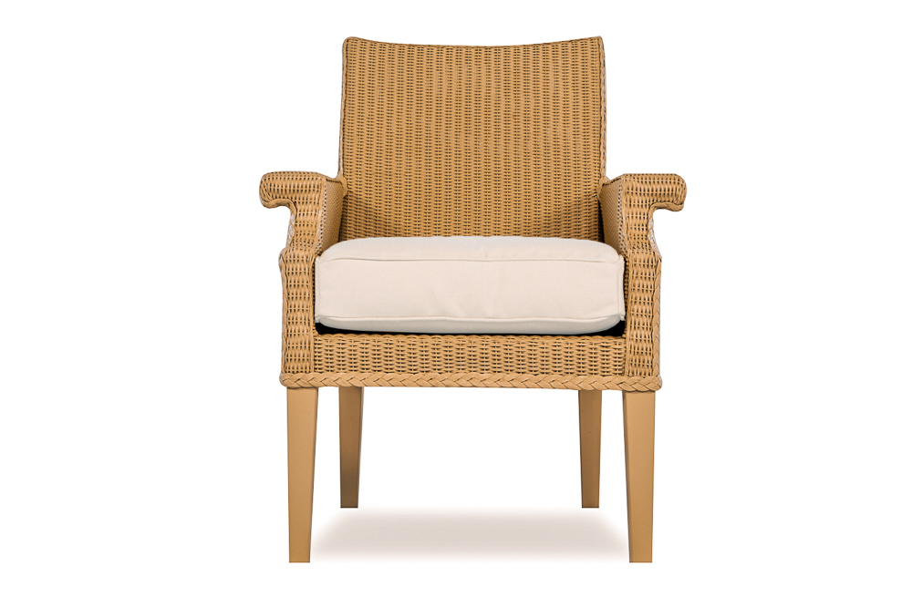 Hamptons Dining Armchair