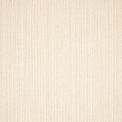 Posh Linen