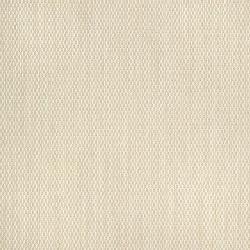 Pique Flax
