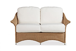 Generations Loveseat