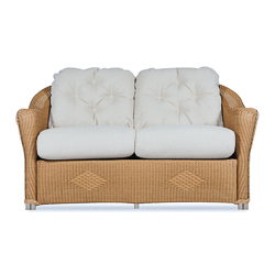 Reflections Loveseat