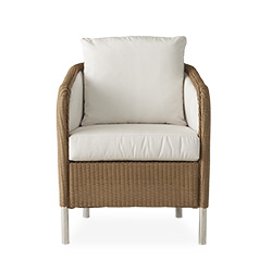 Visions Dining Armchair