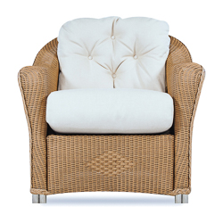 Reflections Lounge Chair