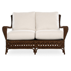 Haven Loveseat