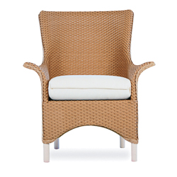 Mandalay Dining Armchair