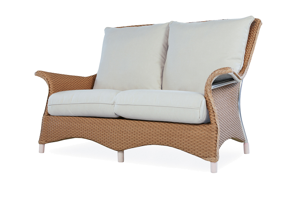 Mandalay Loveseat