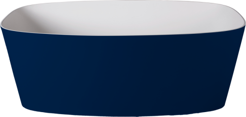 Avaline Tub