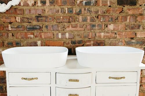 Avaline Sink