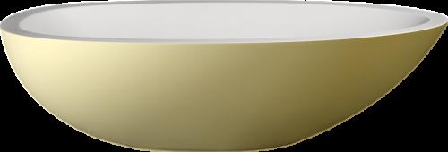 Genevieve Tub