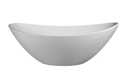 Riva Tub