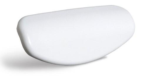 Deluxe Contoured Spa Neck Pillow CONTOU