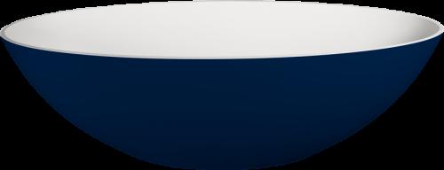 Kendra Tub