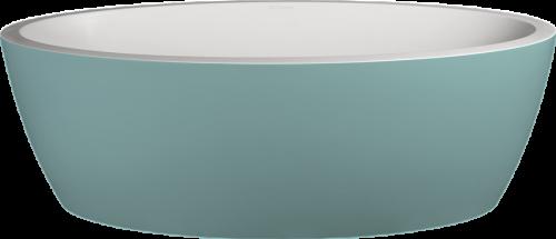 Maylin Tub
