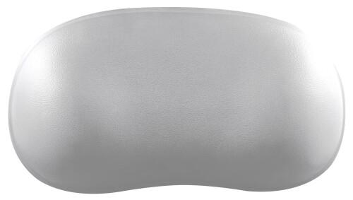 Soft Neck Pillow NKPLW