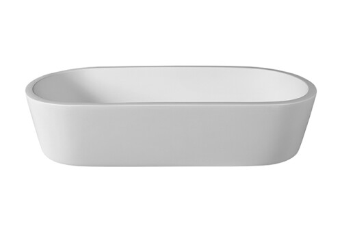 Pacifica Sink PACSNK
