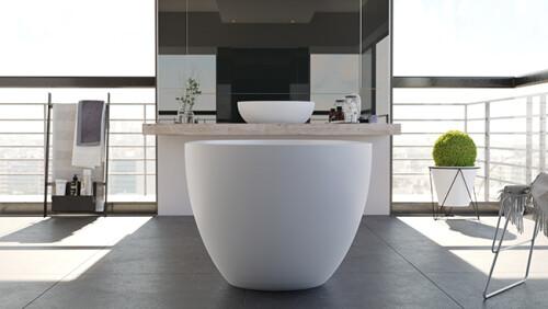 Gracelynn Tub