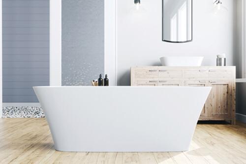 Cascata Tub