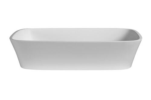 Cascata Sink CASSNK