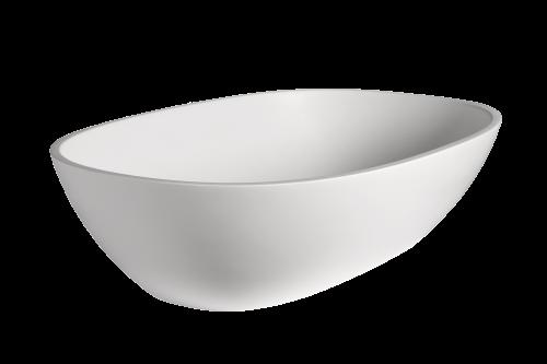 Assana Sink