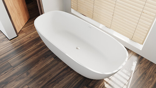 Assana Tub