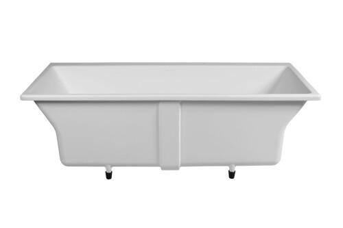 Charlize Tub