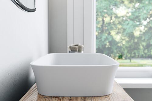Cascata Sink