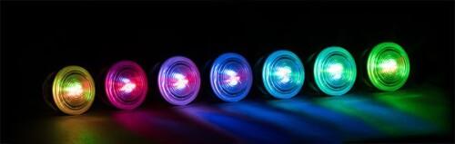 Led Light LEDLT