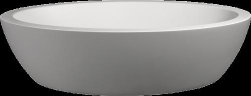 Cordelia Tub